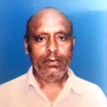 Radheshyam Sahu
