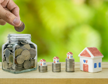 loan-enquiry
