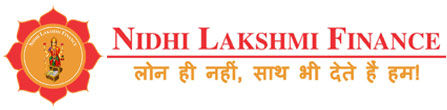 Small Business Loans Company | Nidhi Lakshmi Finance Private Limited Jaipur