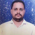 Shyam Lal Sharma